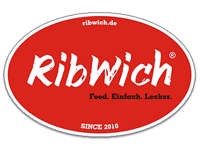 RibWich