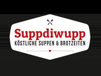 Suppdiwupp