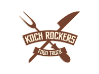 Koch Rockers