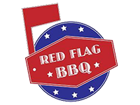 Red Flag BBQ