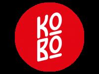 KoBo - Korean Bowl