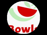 Bowls to go
