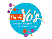 Uncle Yo´s sweet foodtrucks