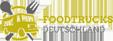 Logo Foodtrucks Deutschland