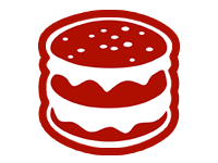 Logo Break Burger