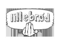 Logo Lillebrød