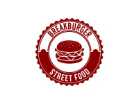 Logo BreakBurger