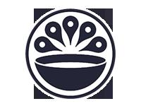 Logo Curry O City