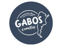 Logo Gabos Lomitos
