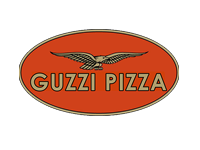 Logo GuzziPizza