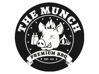 Logo The Munch