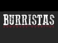 Logo Burristas
