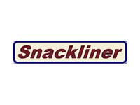 Logo Snackliner