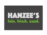 Logo Hanzee´s