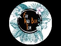 Logo Eva And Tom - Box