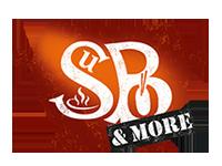 Logo SuBo