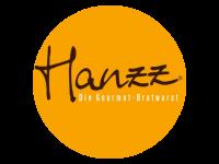 Logo Hanzz