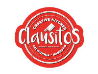 Logo Clausitos