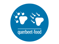 Logo querbeet-food