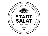 Logo Stadtsalat