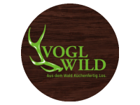 Logo Vogl Wild