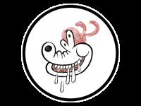 Logo Onkel Dog