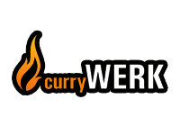 Logo CurryWerk