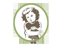 Logo Pani Smak