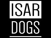 Logo ISAR DOGS