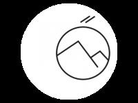 Logo Die Knödlerei